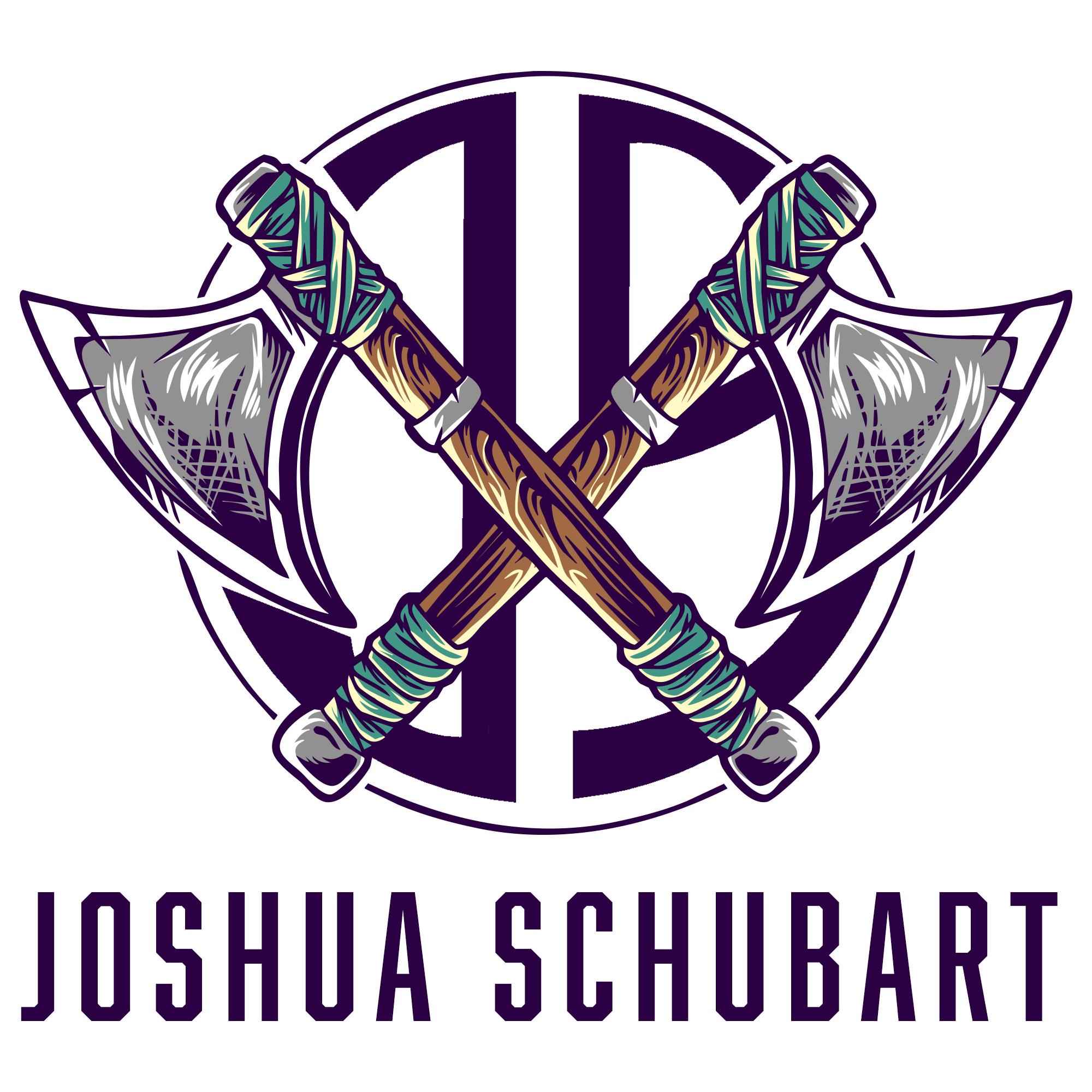 Joshua Schubart, Narrator, Butterdragons