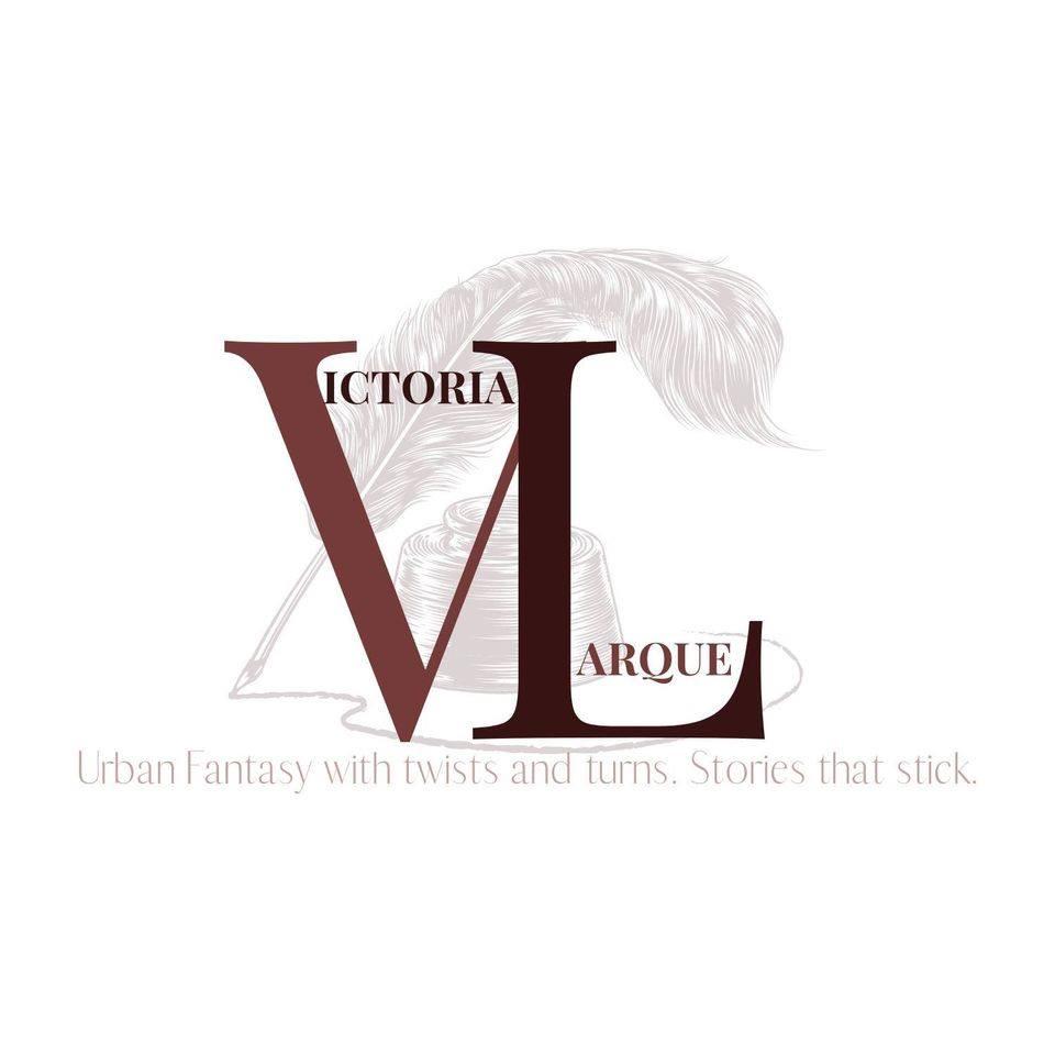 Victoria Larque, Butterdragons