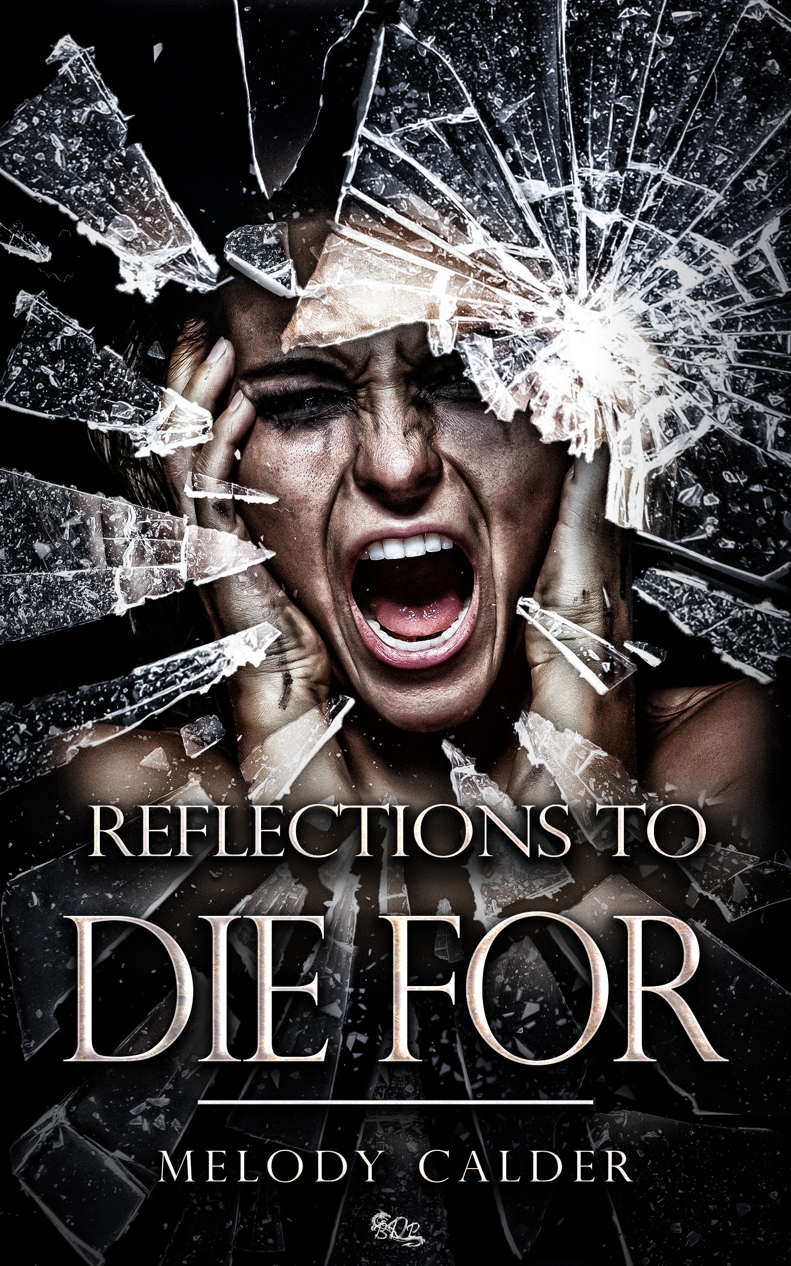 Books - Reflections to Die for